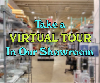 Showroom Virtual Tour