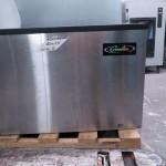 Used – CORNELIUS CCM0530AF1 Ice Machine