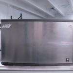 Used – MANITOWOC QD1302A Ice Machine