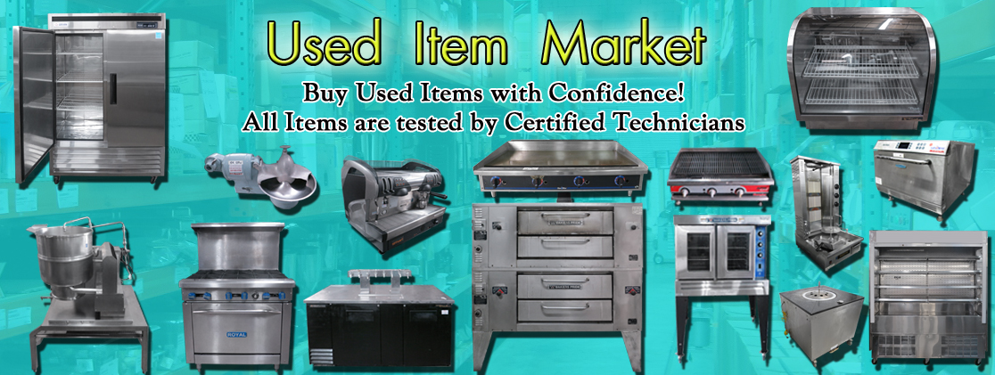 Restaurant equipment and supplies online store in miami 1 publicscrutiny Choice Image