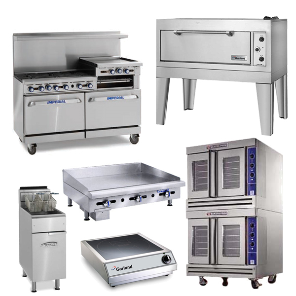Abc Kitchen Appliances Inc